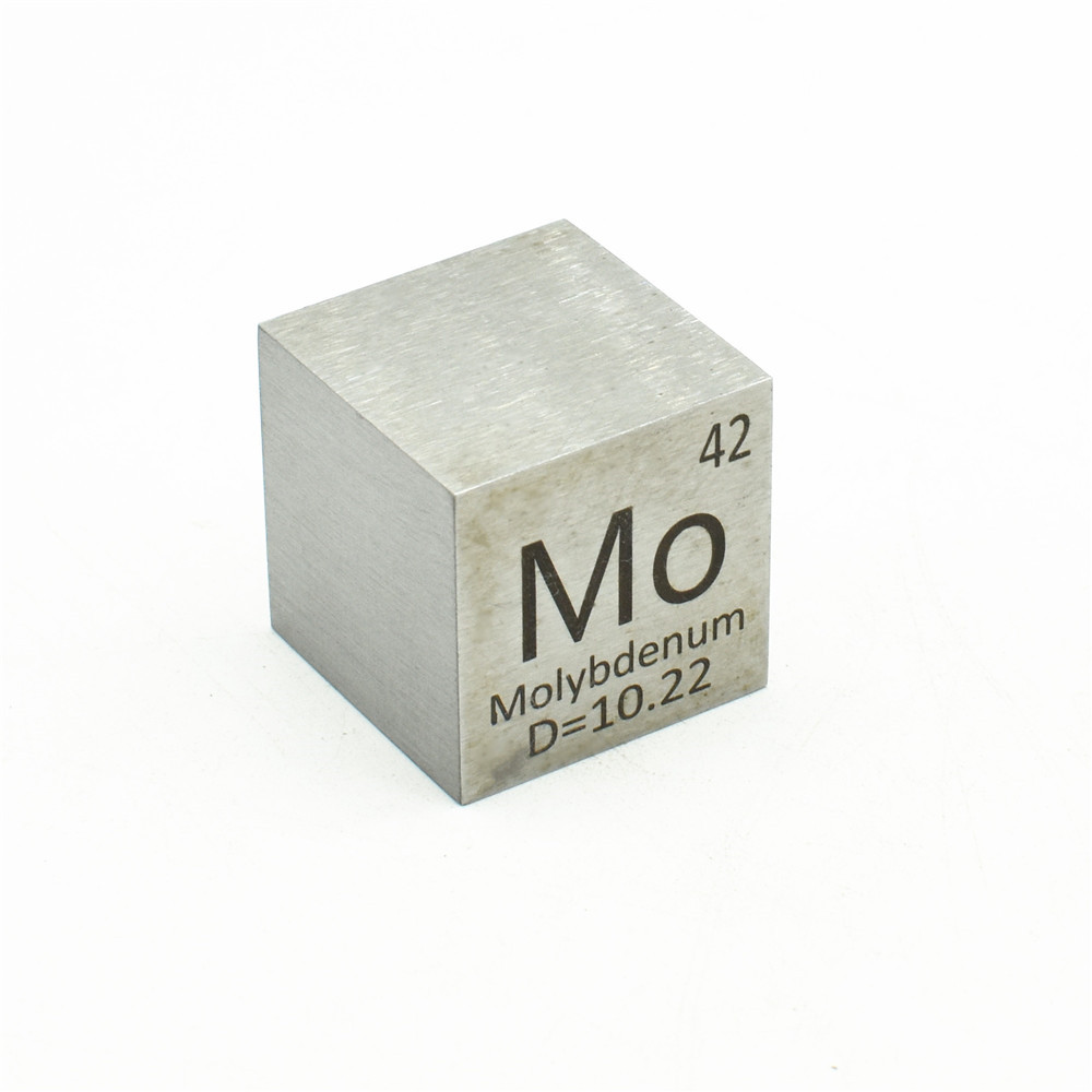 10 Grams High Purity 99.9/% Pure holmium Ho Metal Element Sealed Argon