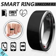 Jakcom R3 Smart Ring New product of Consumer Electronics E-Book Readers As Ebook Nook Description Kobo