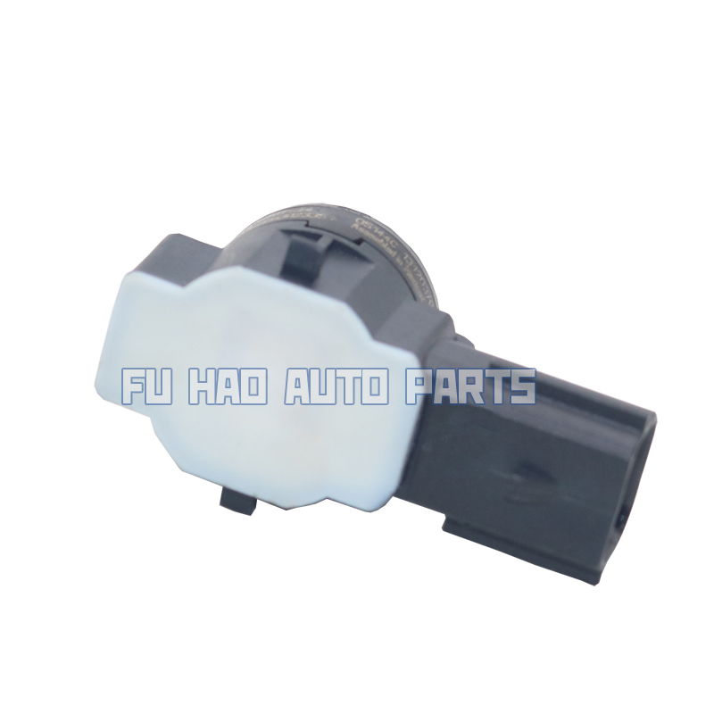 52050134 Parking Distance Control Parking Aid Sensors for Cadillac CTS XTS Chevy