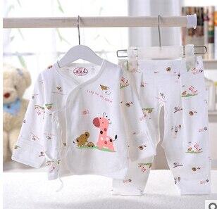1cae84b854ad wholesale childrens clothing uk pyjamas for babies baby boy ...
