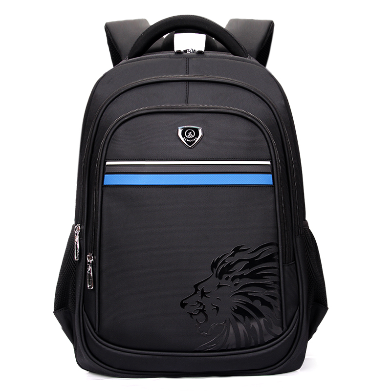 Waterproof Business Computer Backpack Bag 14 inch  Women bagpack men Travel bags male Laptop Bag 15.6 boys school bags schoolbag 13 laptop backpack bag school travel national style waterproof canvas computer backpacks bags unique 13 15 women retro bags