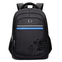 Waterproof Business Computer Backpack Bag 17 3 Inch Women Men S Outdoor Travel Laptop Bag Backpack