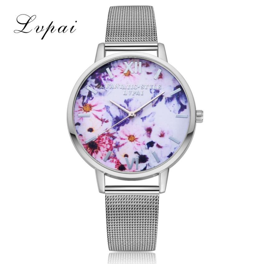 horloges vrouwen Female Wristw...
