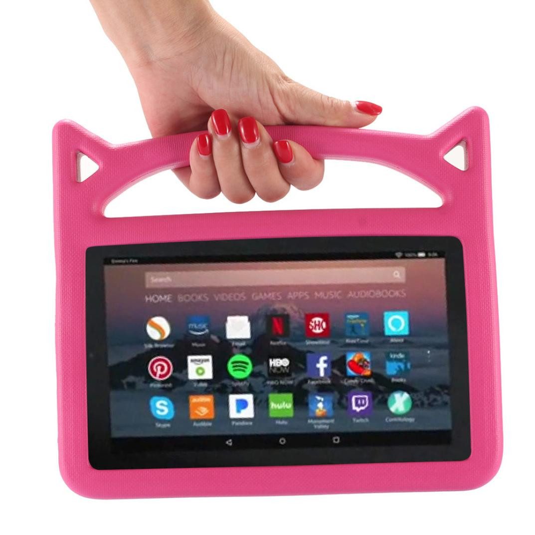 best top 10 kindle case kid brands and get free shipping - 2j2jif77