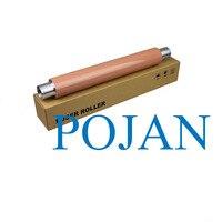 RB2 5948 000 For LaserJet 9000 9040 9050 Upper Fuser Roller Brand OEM NEW printer Fuser assembly heting roller