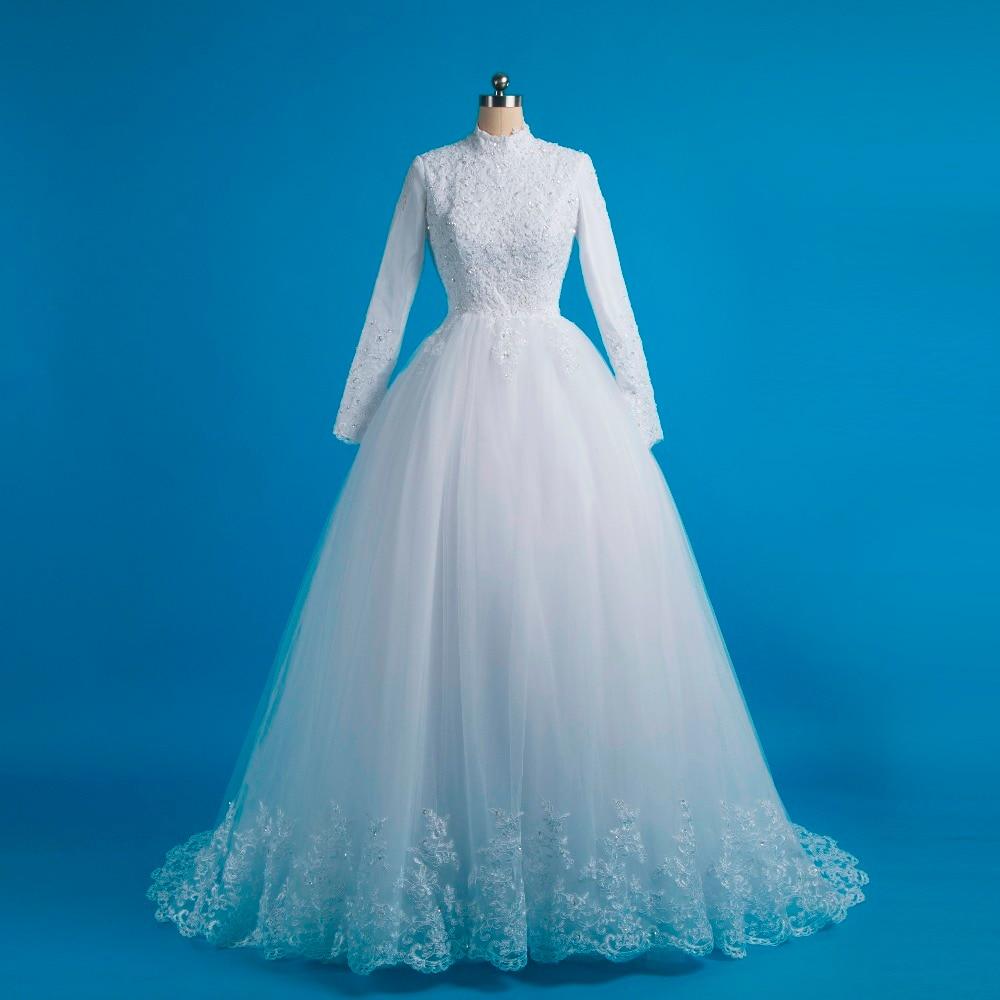 Stunning Vestidos De Novia Con Velo Pictures Inspiration - Wedding ...