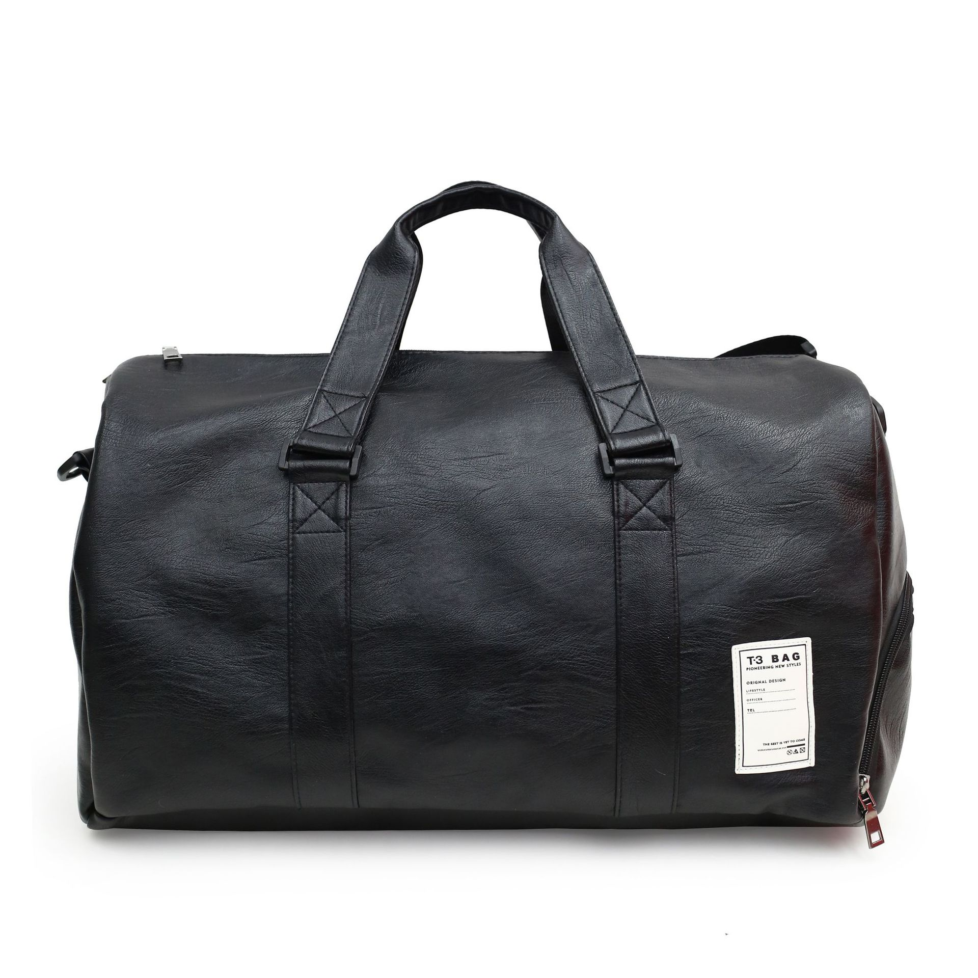 monerffi-fashion-duffle-bag-for-men-and-women-short-distance-travel-bags-large-capacity-sports-fitness-luggage-shoulder-bag