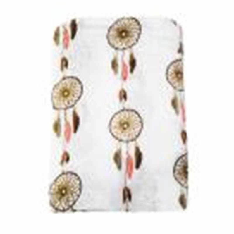 2018 new arrival fashion comton baby blanket Newborn Infant Baby Kids Swaddle Soft Sleeping Blanket Wrap Bath Towel manta de mod