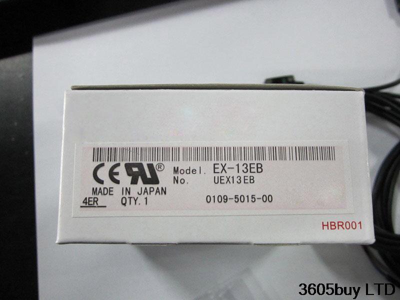 Sensor EX-23-PN