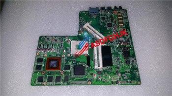 Original para asus ET2400X placa base REV 1,3 Con N11E-GS-A1 100% funciona perfectamente