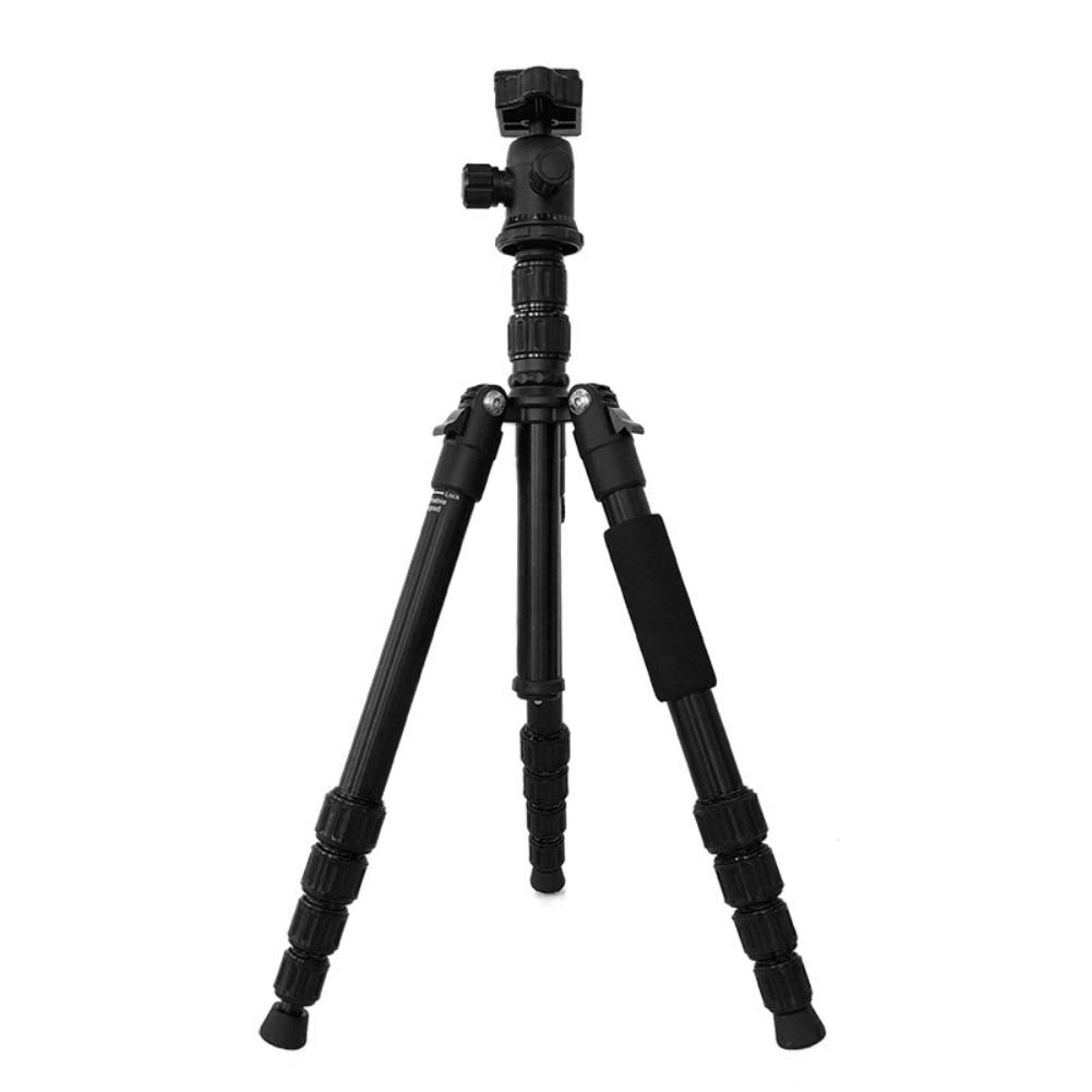 Штативы для зеркальных фотоаппаратов обзор