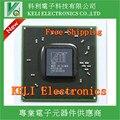 Frete Grátis 1 PCS Super barato 216-0728018 ATI Chipset BGA IC Com Bolas para Laptop