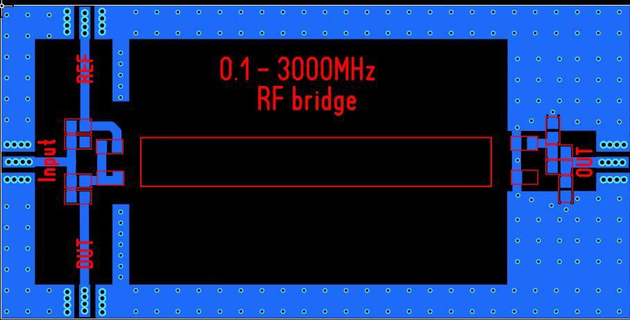 POSA12L Gelenkkopf Gelenkauge Rod-End M12x1,75 Außengewinde links