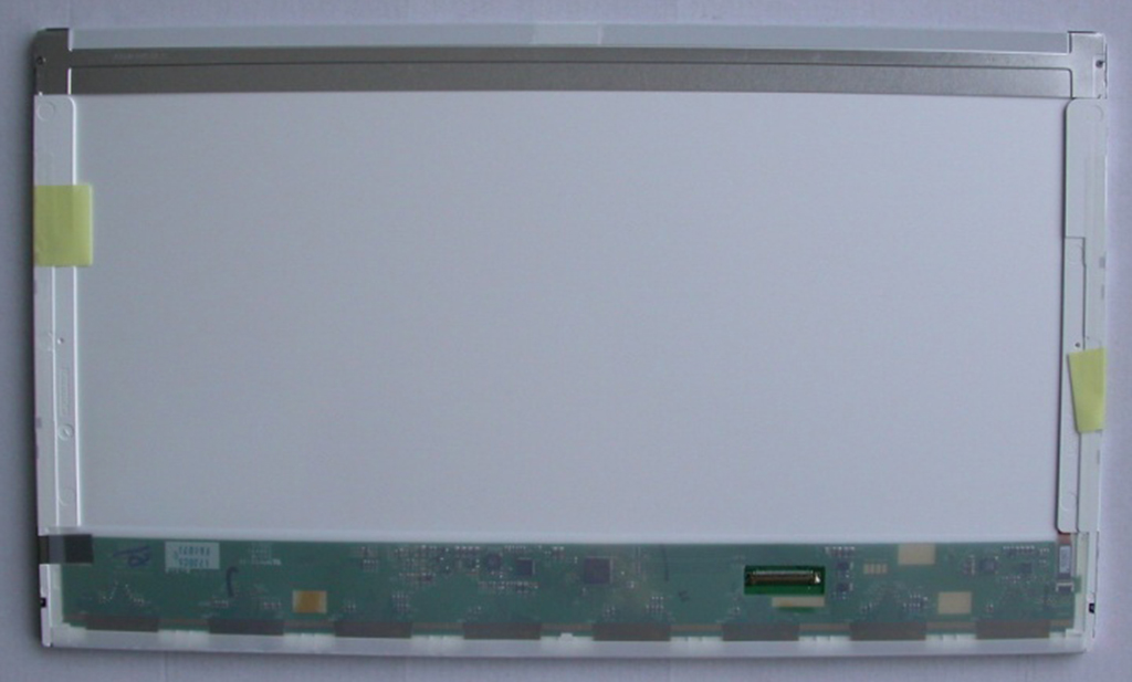 Quying Laptop LCD Screen Compatible Model LP173WD1 TLC1 LP173WD1 TLC2 B173RW01 V0