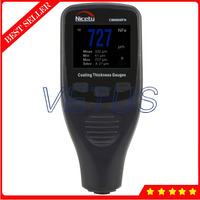 CM8806FN Thickness gage with Car Paint Tester