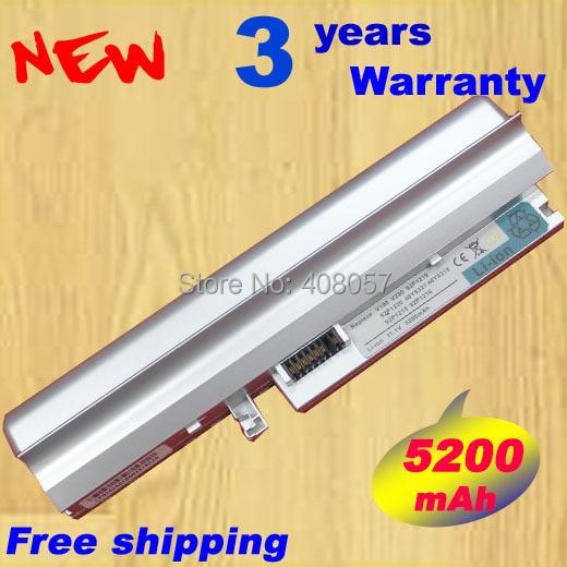 JIGU Replacement Laptop Battery For Lenovo 3000 V100 V200 40Y8319 40Y8321 ASM 92