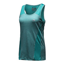 Active summer style tank top quick dry Hot Ladies Fashion Camis Fitness Tanks
