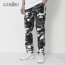 overalls pure men's pants