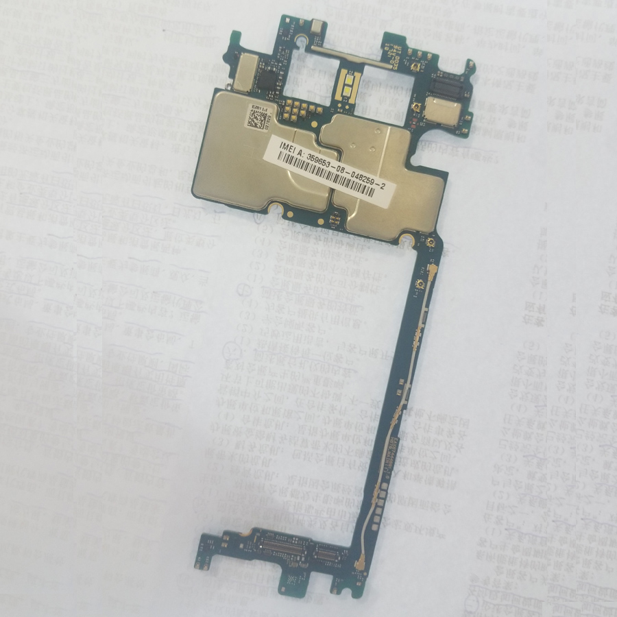 Worldwide delivery lg g6 motherboard in NaBaRa Online