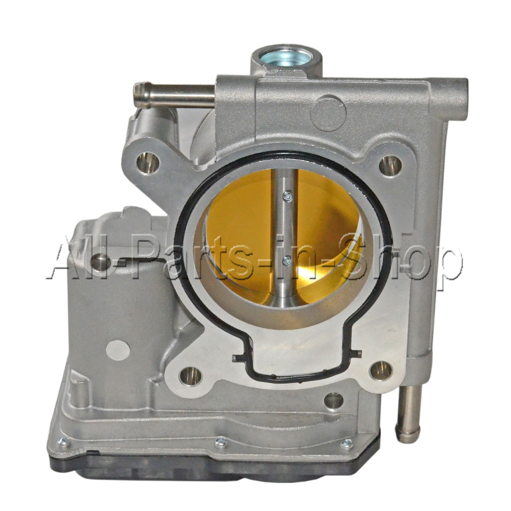 New L32113640g Throttle Body For Mazda 3 5 6 2003 2007 Sp23 Fuse Box 20l 23l L321 13 640g On Alibaba Group