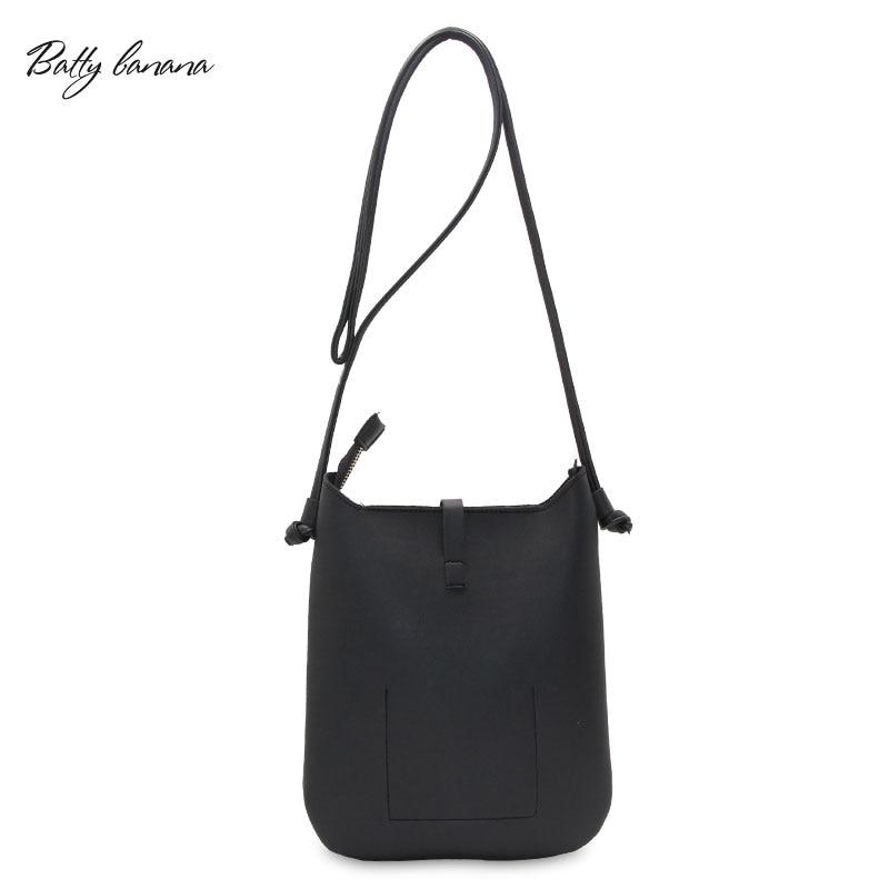 mulheres bolsa crossbody bolsas bolsas Exterior : Nenhum