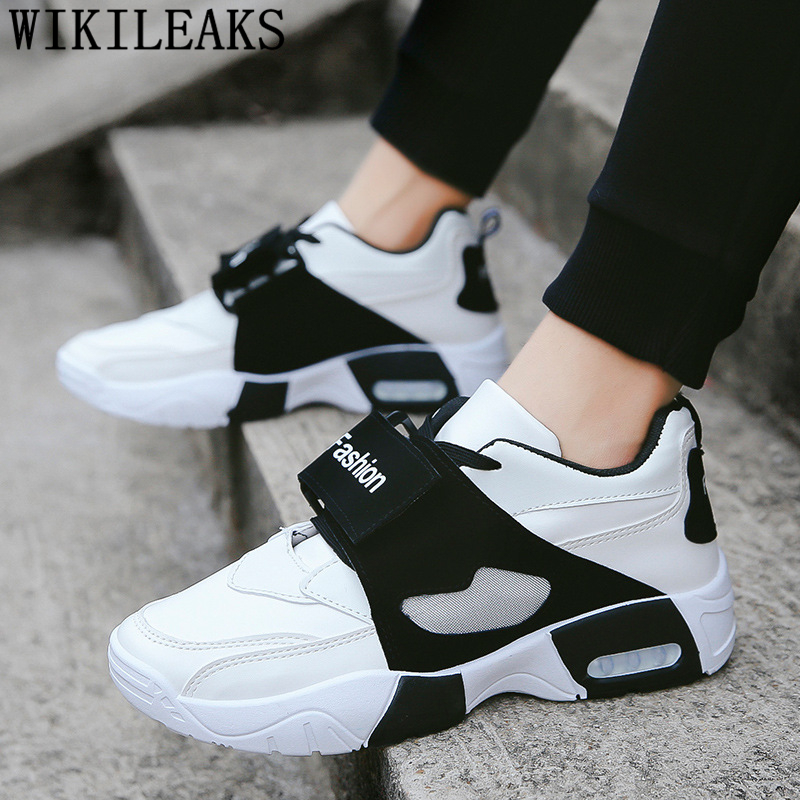 hip hop shoes leather shoes men fashion casual shoes men designer sneakers for men sneakers luxury brand chaussure homme sapatoship hop shoes leather shoes men fashion casual shoes men designer sneakers for men sneakers luxury brand chaussure homme sapatos