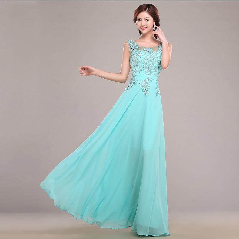 Кружевной вырез, длинный дизайн, официальное элегантное, двойное плечо, плюс размер, вечерний для выпускного официальный Vestidos, длинное вечернее платье