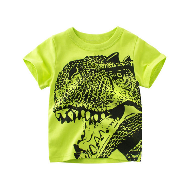 Loozykit-Summer-Kids-Boys-T-Shirt-Crown-Print-Short-Sleeve-Baby-Girls-T-shirts-Cotton-Children.jpg_640x640