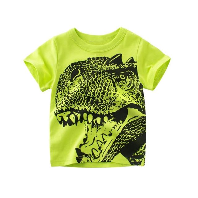 Loozykit-Summer-Kids-Boys-T-Shirt-Crown-Print-Short-Sleeve-Baby-Girls-T-shirts-Cotton-Children.jpg_640x640