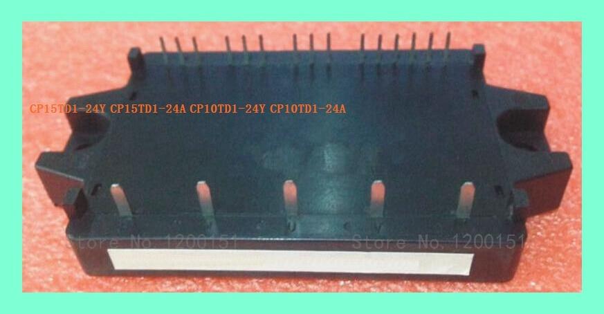 CP15TD1-24Y CP15TD1-24A CP10TD1-24Y CP10TD1-24A MODULESCP15TD1-24Y CP15TD1-24A CP10TD1-24Y CP10TD1-24A MODULES