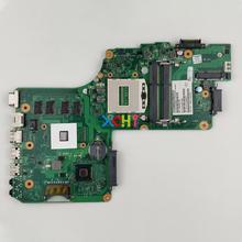 for Toshiba C50 C55 C55T V000325150 DB10SG-6050A2557301-MB-A02 w N14M-GL-S-A2 GPU Notbook PC Motherboard Mainboard