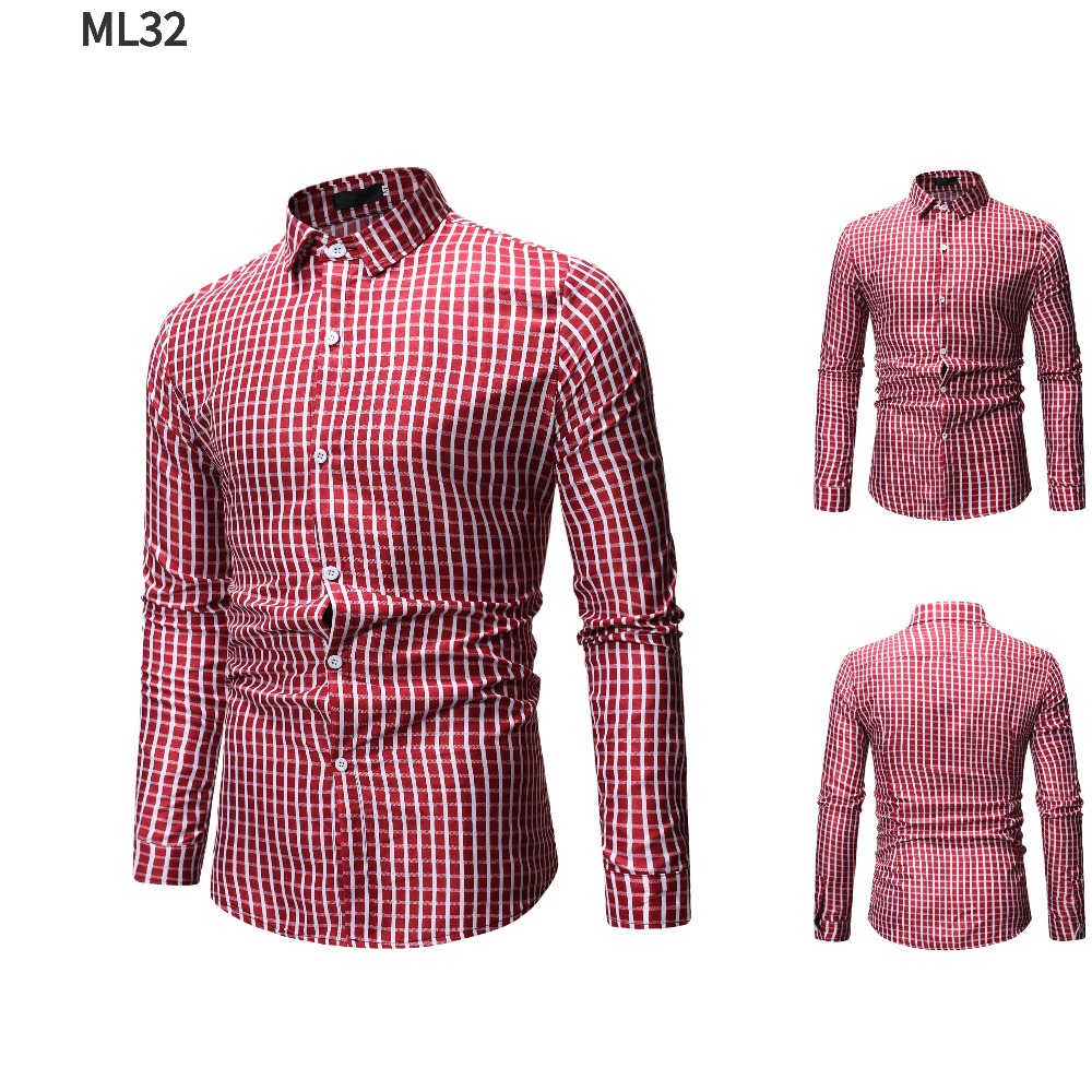 ML32-1