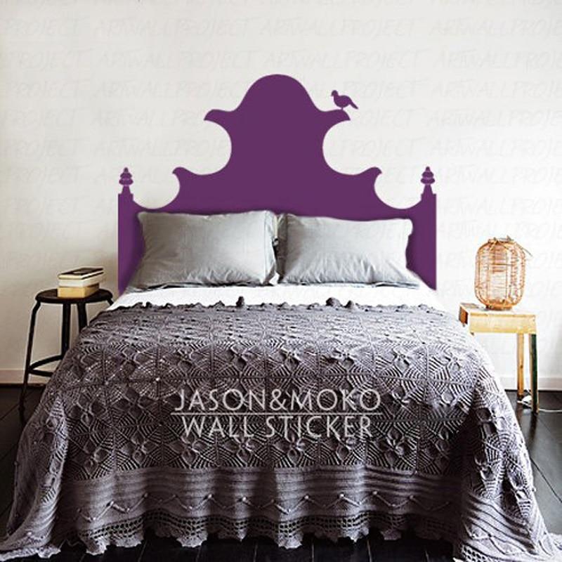 Старинни магически плочи за винилово - Декор за дома - Снимка 2