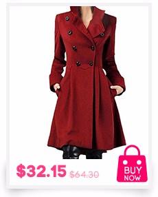 women-coat_05
