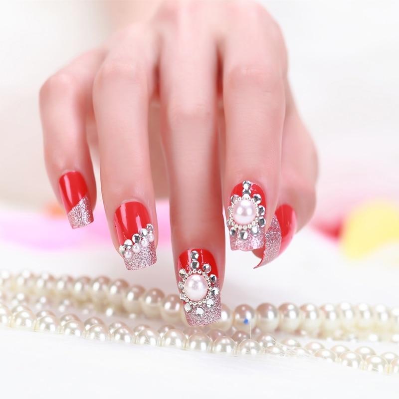 1 nail art (5)