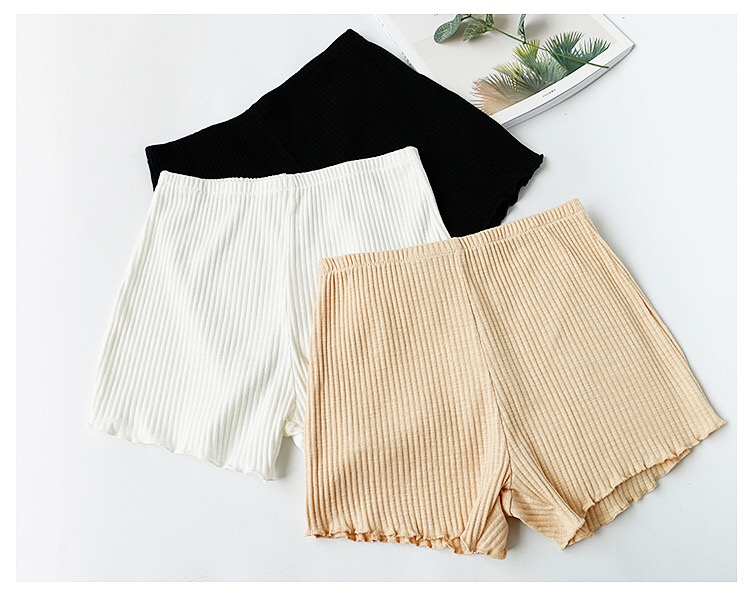 2019 Loose casual sports   shorts   summer M-181