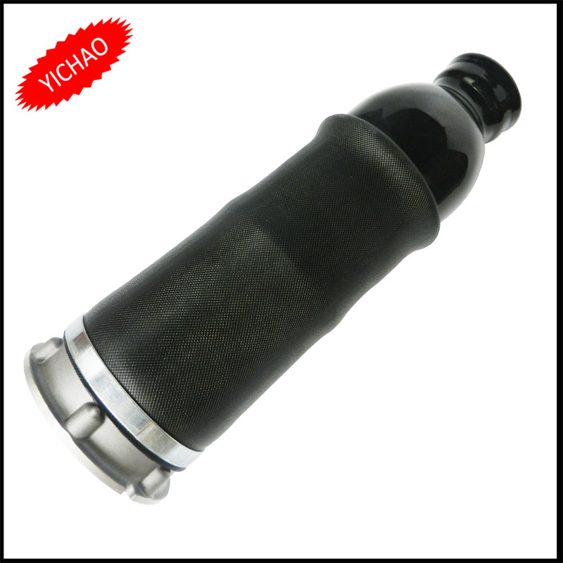 Free Shipping Auto Parts Air Supension Spring 4Z7616051D Air Suspension Strut Shock for Audi Car A6 C5 4B Z7616051D 4Z7616051B free shipping best quality air spring rear 37126765602 37126765603 for bmw e61 5 series air suspension spring