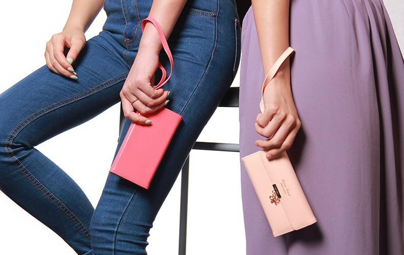 iphone 6 case16