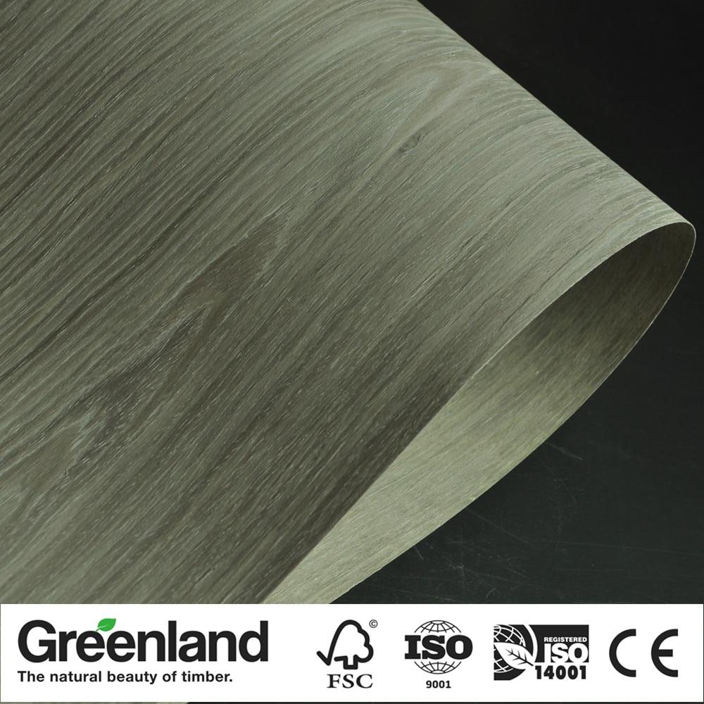 Slice Cut OAK Engineered…