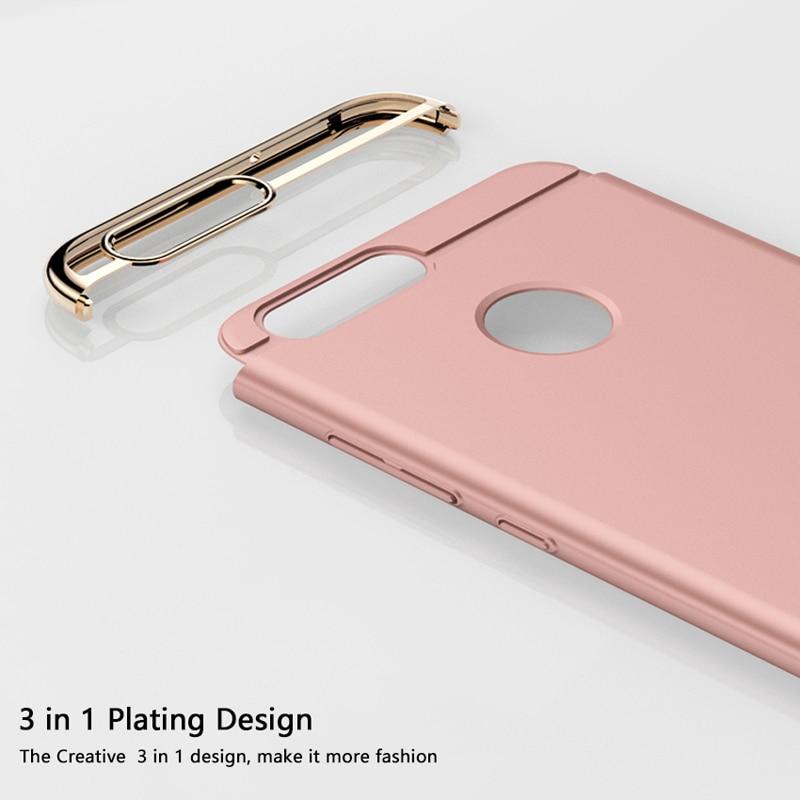 Huawei Nova 2 3 Phone Case For Huawei Nova2 Plus Back Cover ...