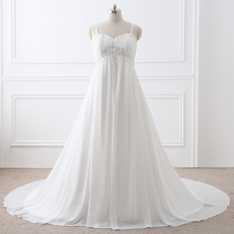 Excellent Wedding Dress Fast Delivery Contemporary - Wedding Dress ...