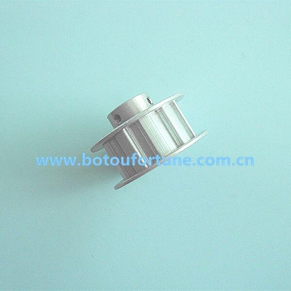 T5 timing pulleys 16mm width 10 teeth T5 belt sell by package 20 teeth 10mm bore 16mm belt width t5 aluminum timing belt pulleys t5 open timing belt and 8 10 shaft coupler