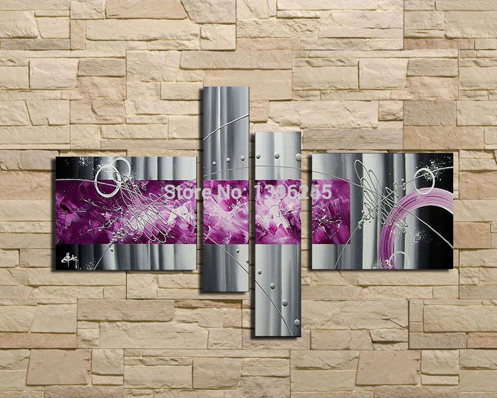 Online kopen Wholesale grijs paars uit China grijs paars ...