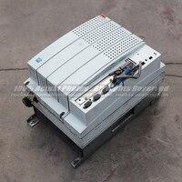 Lenze servo inverter EVS9328-ES 무료 dhl로 100% 테스트 됨