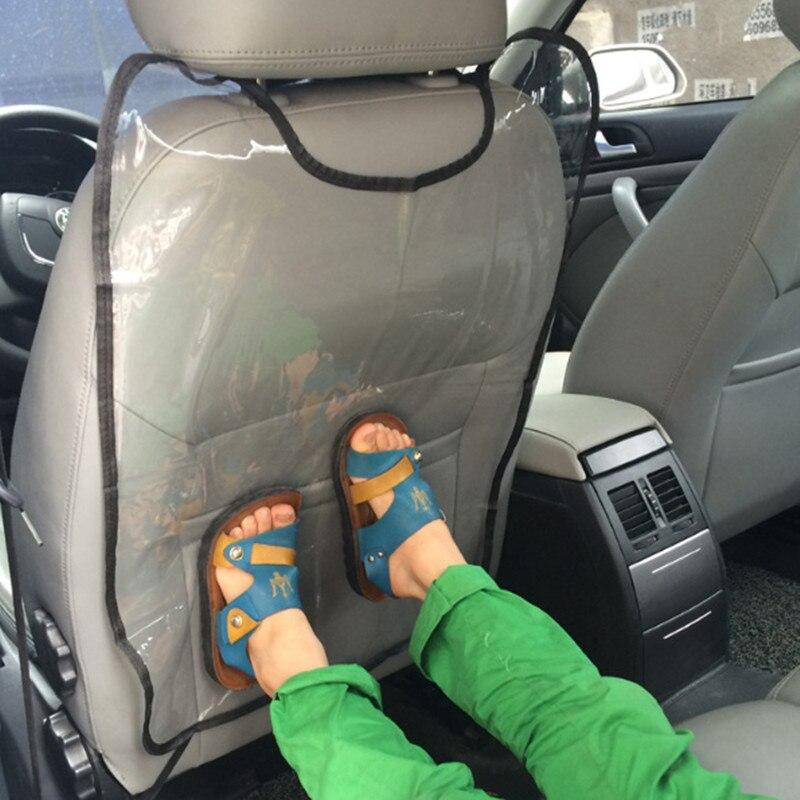 Housse De Protection Pour Siège Auto Pour Enfants Tapis De