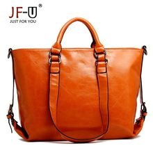 JF U New Vintage Bags Handbags Women Famous Brands Women Bag Female Leather Bags Women Messenger