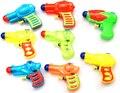 Mini Juguete Chorro de Agua 1 unidades Ramdon Color Kids Niños Del Verano Playa Pistola de Agua Pistola envío gratis GYH