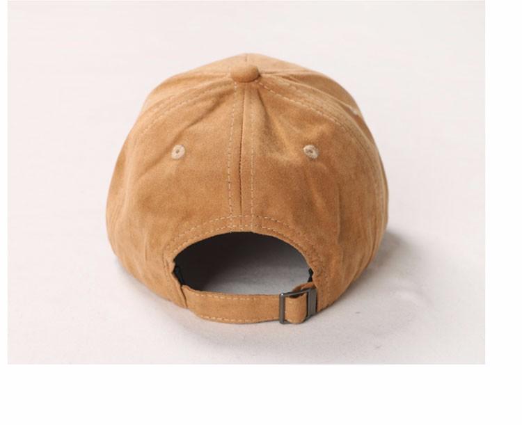 hat-hat-_03