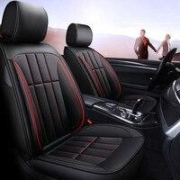 Car seat cover for car seats for toyota avensis rav4 corolla yaris lada granta suzuki vitara mini cooper accessories car styling