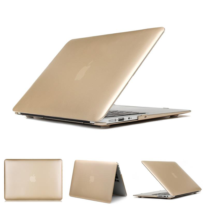 XSKEMP Plastic Hard <font><b>Case</b></font> Slim <font><b>Transparent</b></font> Cover For Apple <font><b>Macbook</b></font> <font><b>Air</b></font> <font><b>13</b></font>